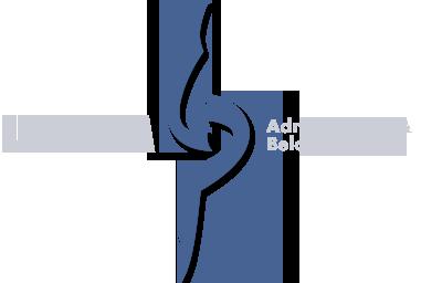 LPKM Administratiekantoor logo